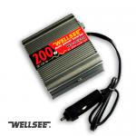 WELLSEE converter WS-IC200W