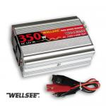 WELLSEE automotive inverter WS-IC350W