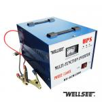 WELLSEE transformer WS-ACM3000
