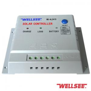 WELLSEE Lighting Controller WS-AL2415 12/24V 10A