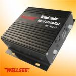 WELLSEE wind/solar hybrid lighting controller WS-WSC30 15A