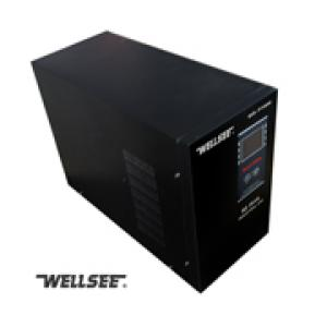 WELLSEE solar inverter WS-P1000